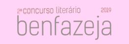 concurso literário benfazeja