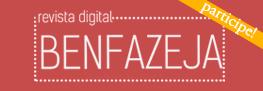Revista Benfazeja