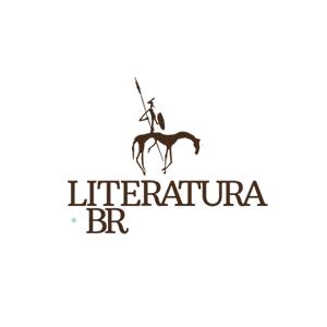 Revista Literatura BR